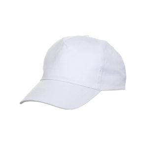 CP05 Cap