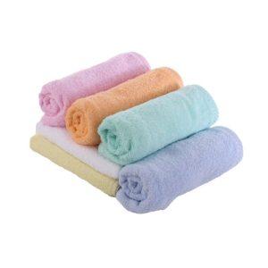 TW07 Hand Towel