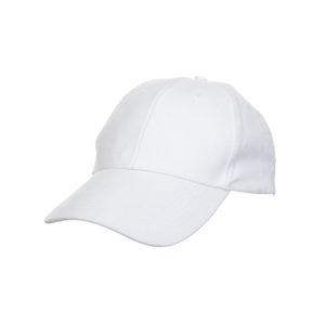 CP01 Cap