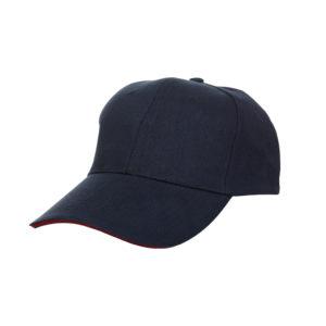 CP03 Cap