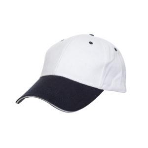CP04 Cap