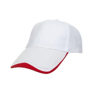 CP13 Cap