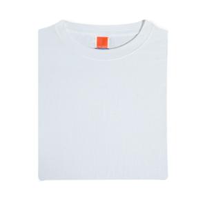 CT71 Unisex (Superb Cotton)