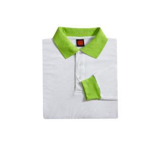 SJ03 Unisex Long Sleeve