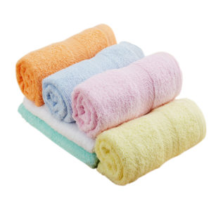TW01 Hand Towel